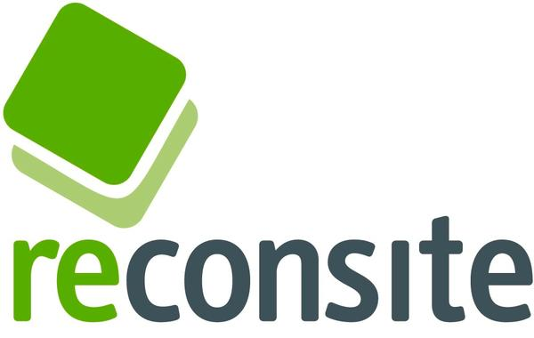 reconsite GmbH logo