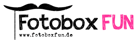 Fotobox Fun logo
