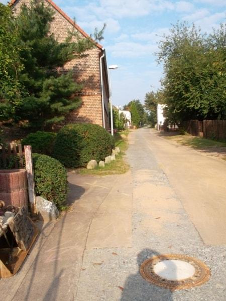 Referenz erneuerung der abwasseranlagen im pegauer - Denk architekten leipzig ...